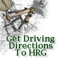 Get driving directions to HRG