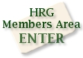 Enter the HRG Members Area